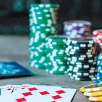 Methods Casino Can Drive You Bankrupt - Fast!