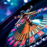 Do you Want Casino Game
