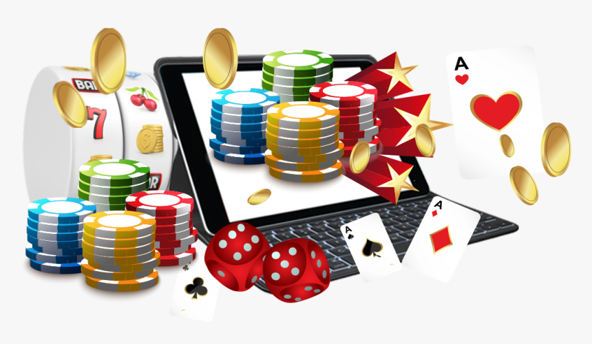 Make the Most Out Of Slot
