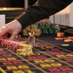Image Your Gambling Ahead Review This As Well As Make It So