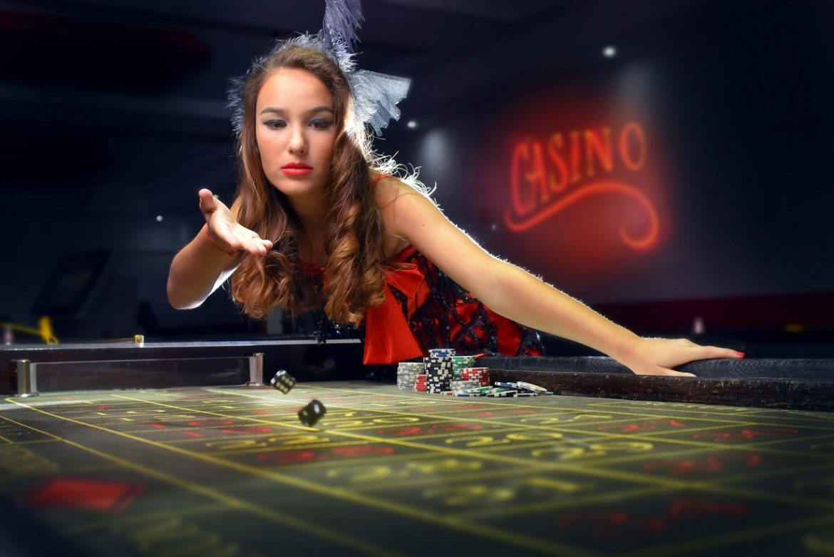 The Questions On Gambling