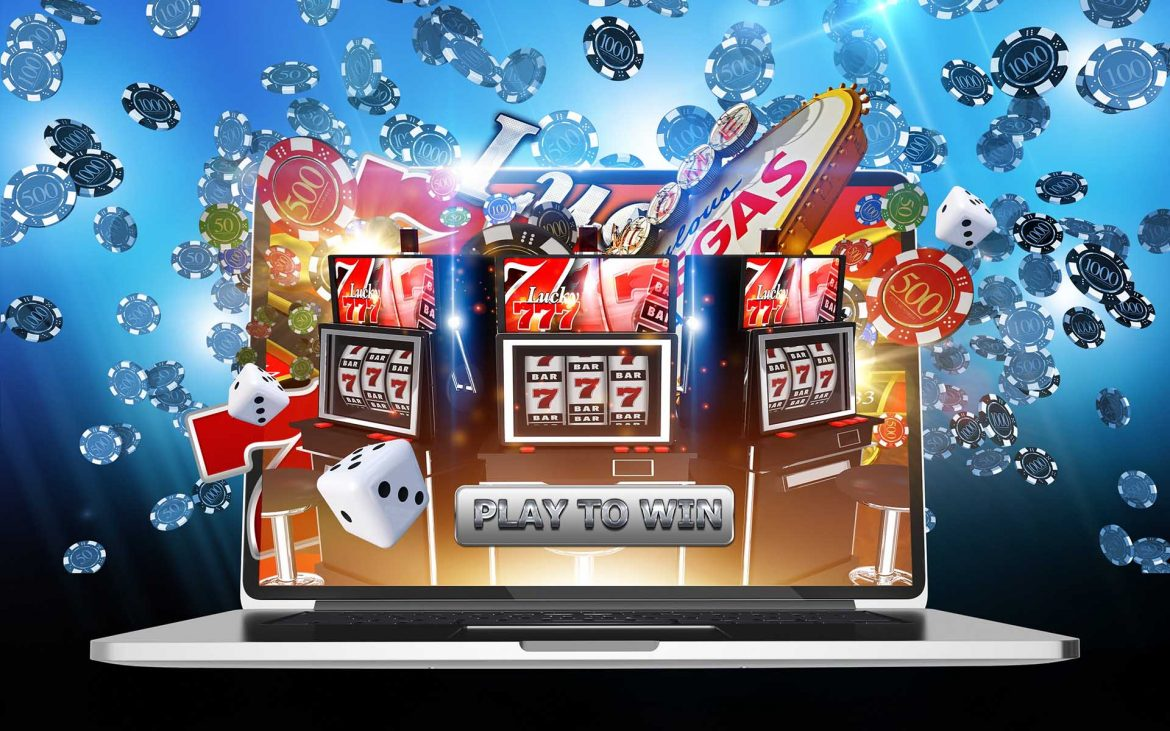 Online Sports Betting Sites Checklist to follow to find trusted sites